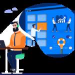 Local SEO – Digital Business Marketing Tips 2021