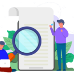How To Make High Quality Backlinks For SEO